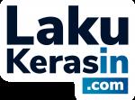 Logo Lakukerasin-border