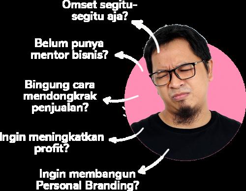 infografis-mobile-5 (2)